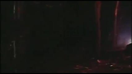 Karishma, Akshay- Deedar (1992)-jaanam Mere Jaanam