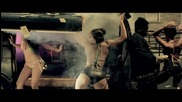 Rae Sremmurd Feat. Nicki Minaj, Young Thug - Throw Sum Mo