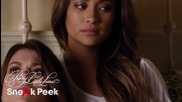 Pretty Little Liars Season 5 Episode 14 Sneak Peek 1
