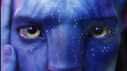 12. Аватар - Бг Субтитри (2009) Avatar - Extended Collector's Edition by James Cameron