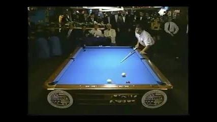 Билярд - 1996 The Color Of Money (2 Of 2)
