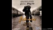 Goran Bregović (Athens Symphony Orchestra) - Borino oro - (Audio) - 2001