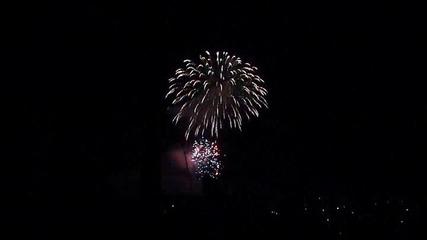 Честита нова 2013-а година
