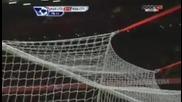 Феноменалната задна ножица на Рууни срещу Манчестър Сити