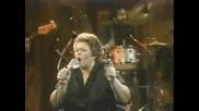 Etta James Take It To The Limit W Kal Davi
