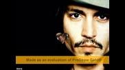 [h]* My Love - Johnny Depp *[h]