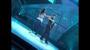 So You Think You Can Dance (season 5) - Phillip & Jeanine - Hip - Hop [ne - yo - mad]