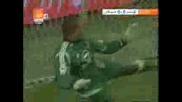 Inter 3 - 2 Milan