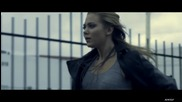 New • 2013 • Lifted - Emeli Sande ft Naughty Boy   Fan Video   превод