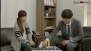 Discovery of romance ep 14 part 3