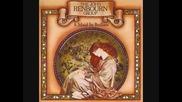 The John Renbourn Group - A Maid in Bedlam 1977 [full Album]