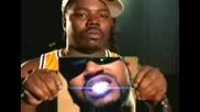 Slim Thug Ft Bun B - Drapped Up (lil Keke, Paul Wall, Mike