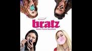 Bratz The Movie - Fearless