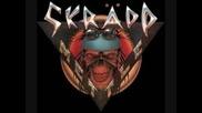Skrapp Mettle - That Load