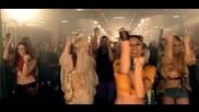 Pussycat Dolls - Jai Ho! (you Are My Destiny) (високо Качество)