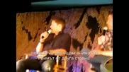 La Con 2010 - Jensen & Jared