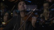 Дейвид Гарет – David Garrett – Live – in concert & in private – част 1