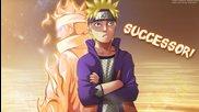Naruto Manga 670 [bg sub]*hd