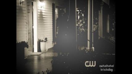 Damon and Elena - And you