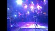 Helena Paparizou - Gigolo Live At Bingolotto Sweden