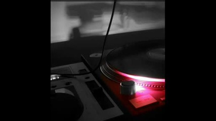 - House - Mobilize - Anomalous (original Mix)