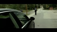 Trailer: Roman De Gare (2008)