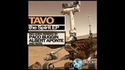 Tavo - The Spirit (paco Buggin Mix)