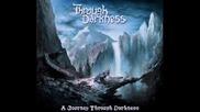 Through Darkness - Ilmarinen