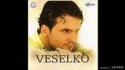 Veselko - Veleizdaja - (Audio 2002)