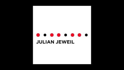 Julian Jeweil - Soho