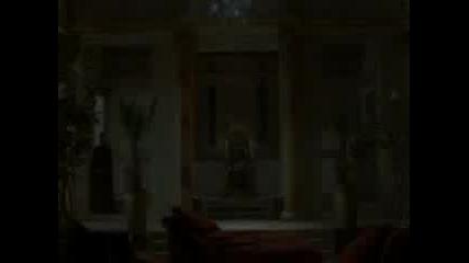 Roman Mysteries trailer