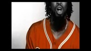 Pastor Troy - Just To Fight | HQ |