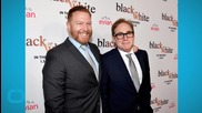 "Relativity's Ryan Kavanaugh Accuses Colbeck Capital of ""Buyout Scheme"""
