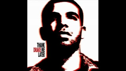 Drake - Fancy (ft. T.i. amp; Swizz Beatz)
