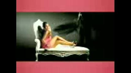 Kat Deluna Fe Busta Rhymes - Run The Shou
