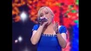 Svetlana Tanasic - Otrezni se (2012) Grand Diet Plus Festival (Live)
