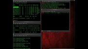 Hack Wpa2-psk/backtrack5_r2{kde}/хакер Трейдинг