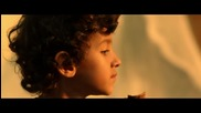 New! 2o13 | Smiley feat. Kaan - Criminal ( Официално Видео ) + Превод
