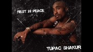 2pac - One Day At a Time ( ft. Eminem and Outlawz ) + Превод