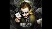 Tha Playah - Dpa