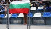 България показа на Азербайджан каква е разликата, запазихме шанс за Евробаскет