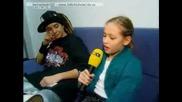 Tokio Hotel (rtl exclusiv 08.01.06) ^^