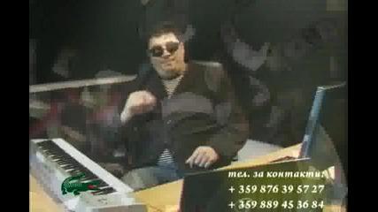Емо Крокодила - Шъъл Дуларке ме ка Дав Vbox7