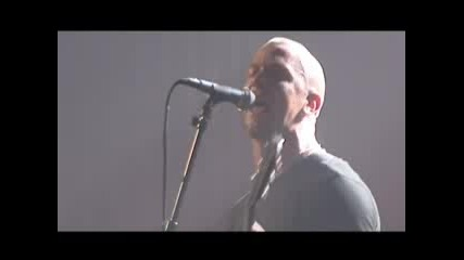 Dissection - Where The Dead Angels Lie(live)