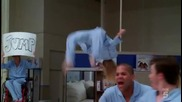 Glee - Jump (1x12)