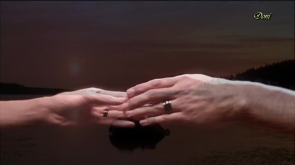 * превод* Shakra - Take My Hand
