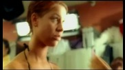 Brooklyn bounce - Canda