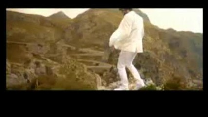 Daniel Schuhmacher - Anything But Love Official Musikvideonew.avi