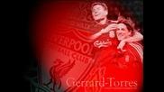 Picture - Fernando Torres