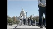 Обама поднесе съболезнования на България, САЩ ще помагат за разследването на атентата в Бургас